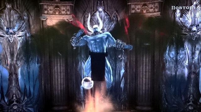 File:Demon Sanya Battle 66.JPG