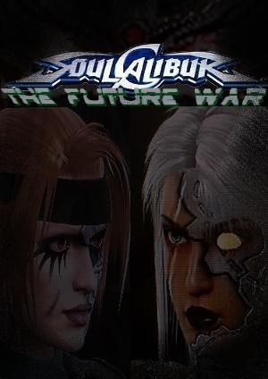 File:SC Future War Poster.jpg