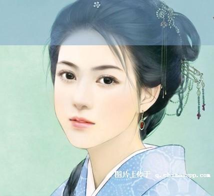 File:Xi Shi.jpg