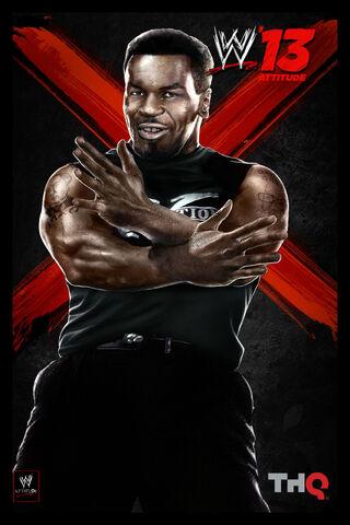 File:MIKE WWE13.jpg