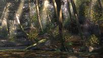 640px-Soulcalibur-V 2011 10-20-11 032