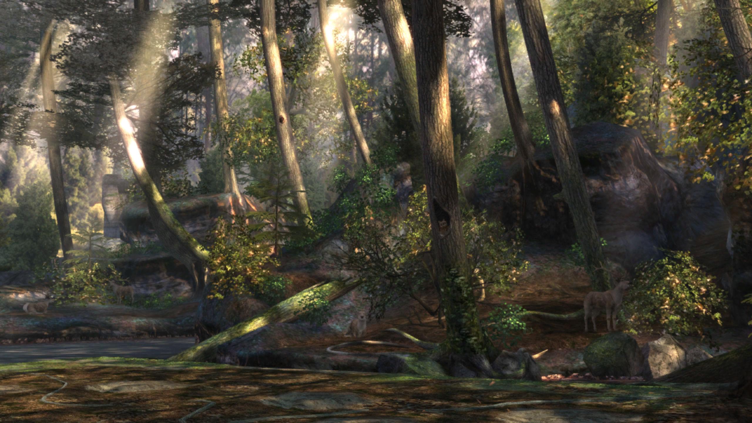 File:640px-Soulcalibur-V 2011 10-20-11 032.jpg