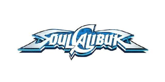 File:Soul Calibur Logo 1 a.jpg