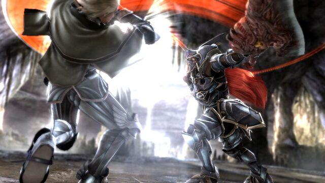 File:Soulcalibur-V 2011 10-20-11 024.jpg