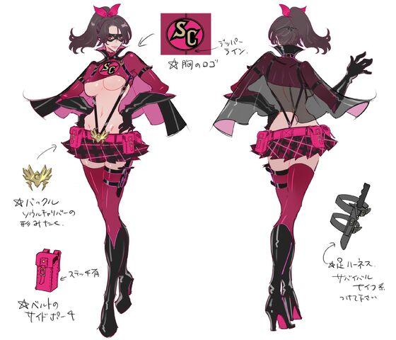 File:Taki-sc-lostswords-costume-by-mari-shimazaki.jpg