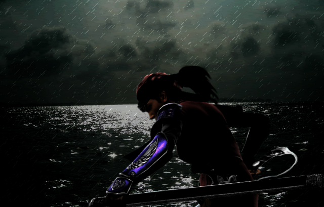 File:Raisa (Dark Rain).png