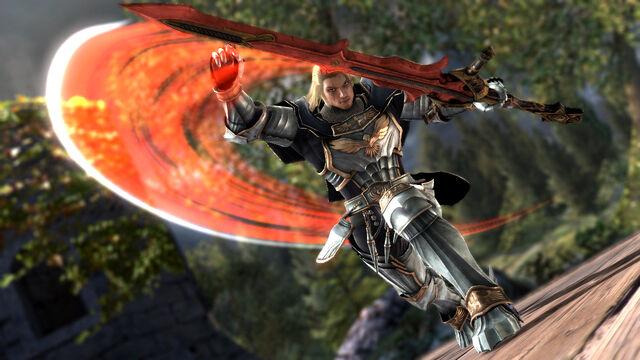 File:Soulcalibur-Lost-Swords 2013 09-19-13 004.jpg
