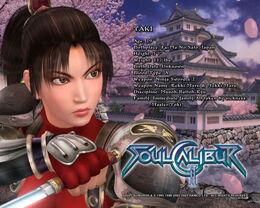 Datei:Taki-SoulCalibur-II.jpg