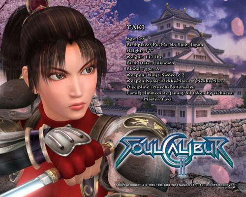 File:Taki-SoulCalibur-II.jpg