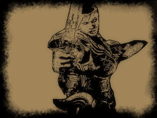 File:Art16.jpg