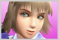Cassandra SClll icon