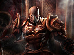 File:Kratos.jpg