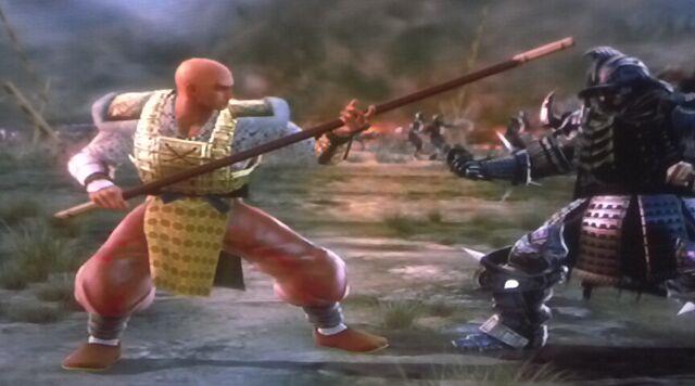 File:Xun-Yu at War.jpg