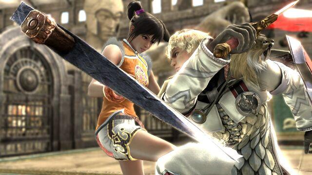 File:Tekken Costume.jpg