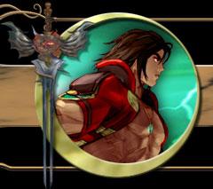 File:Kilik-screen Soulcalibur II.jpg