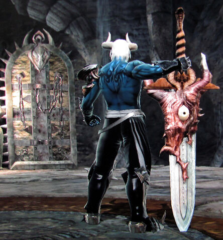 File:Demon Sanya SC4 17.JPG