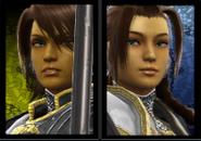 The Delgado Sisters (thumbnail)