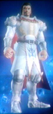 Swords Master