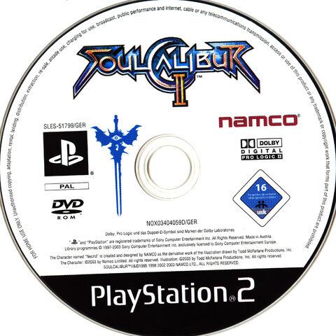 File:Soulcalibur ii cd.jpg