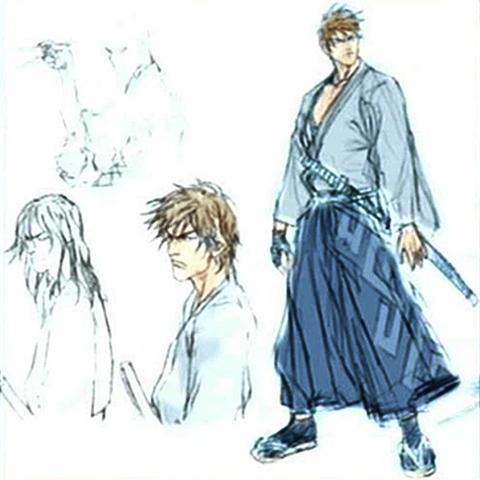File:Shugen Funamoto Kokonoe.png