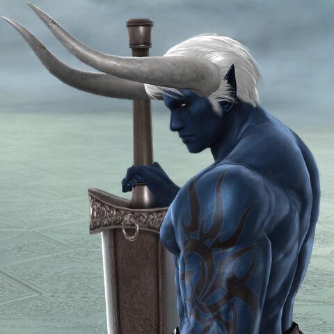 File:Demon-Sanya.jpg