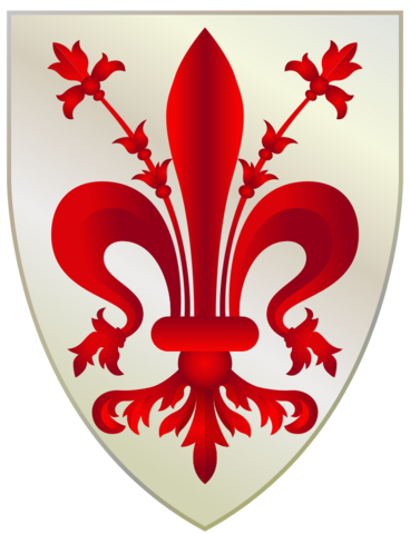 File:Florence Icon.png