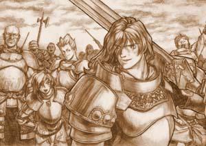 File:Soul Calibur - Siegfried Ending 2.jpg