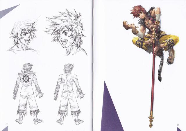 File:Xiba SC5 Artbook.JPG