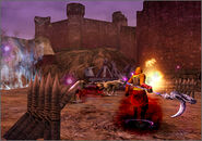 Imperial city of chaos img01