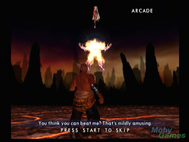 File:Libur-ii-playstation-2-screenshot-infernos.png