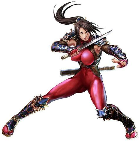 File:Taki-in-soul-calibur-4.jpg