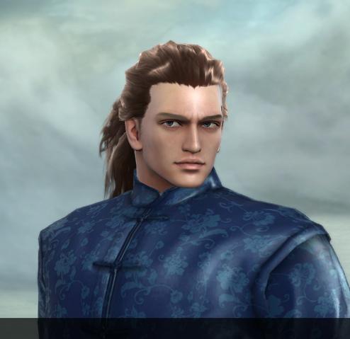 File:Mei-Xings-Brother-think-his-name-is-jiang-SCV.png