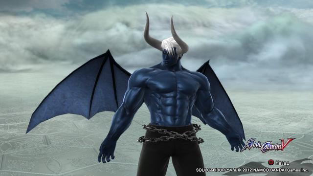 File:True Demon Sanya 13.png
