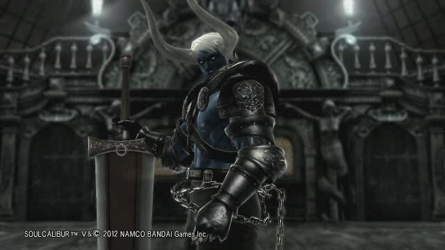 File:Demon Sanya Battle 10.jpg