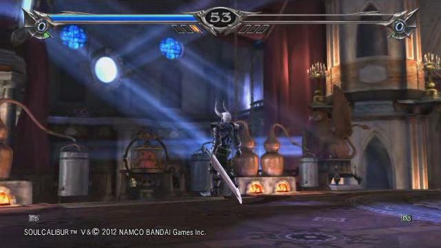 File:Demon Sanya Battle 41.JPG