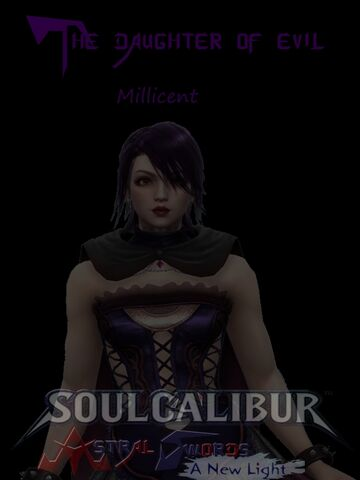 File:Soulcalibur Astral Swords ANL Char5.jpg