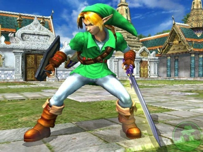 File:Top-25-gamecube-games-of-all-time-20050809104852679-000.jpg