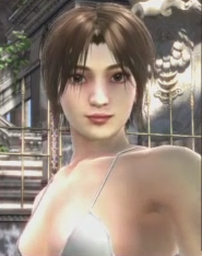 File:Female Face 3.png