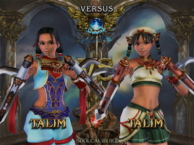 File:Talim SCIII vs screen.jpg