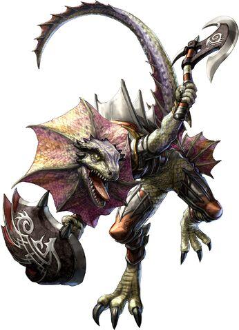 File:Sc4-lizardman.jpg