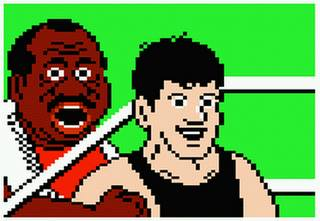 File:Doc Louos and Little Mac.jpg
