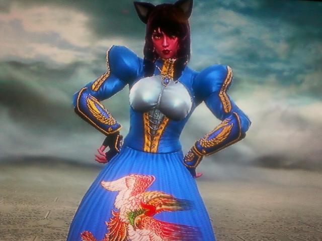 File:Sakura Player2.jpg