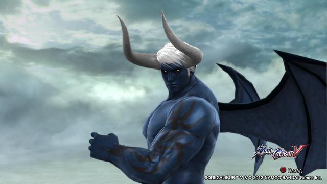 File:True Demon Sanya 14.png