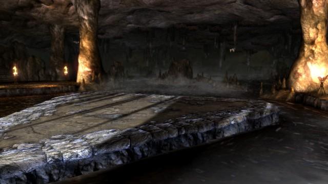File:640px-Soulcalibur-V 2011 10-20-11 033.jpg