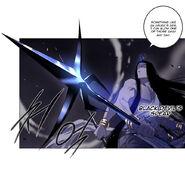 Cartel wiki-black dev spear