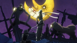 Soul Eater - Star Clan.png
