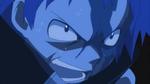 Black☆Star (Anime - Episode 10) - (95)