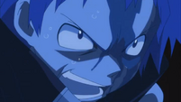 Black☆Star (Anime - Episode 10) - (95)
