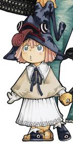 Plik:Angela(Colored)(Manga).png