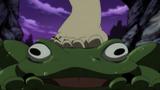 Eruka Frog (Anime - Episode 12) - (60)